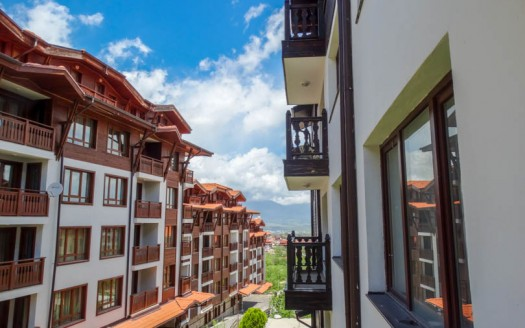 sell apartment balkan heights bansko (7)