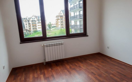 -1 bed on Balkan Heights
