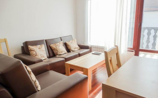 balkan-heights-apartment-sale-bansko (5)