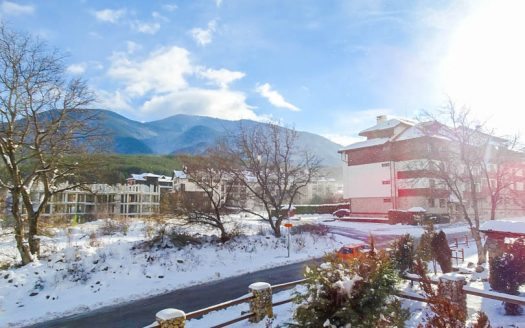 old-inn-bansko-1-bed-for-sale-1