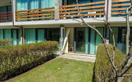 1bed-for-sale-pirin-residence-bansko-golf-property (1)