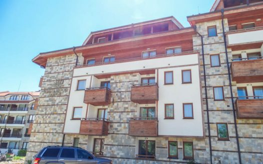 whitewood-lodge-bansko-sale (13)