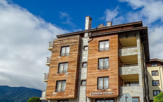 property-for-sale-murite-bansko (2)