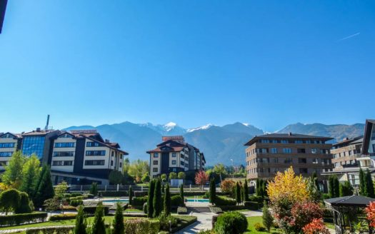 1bed=aspen-gp;f-bansko-property-for-sale (14)