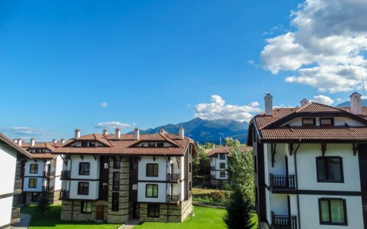 3mountains-razlog-2bed-apartment-for-sale (7)