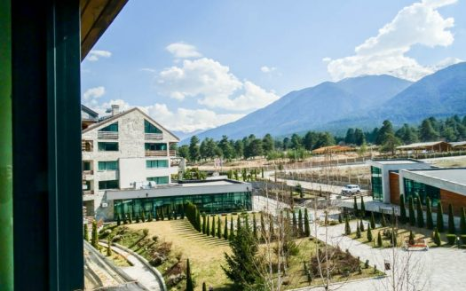 1-bed-apartment-sale-bansko-pirin-residence (12)