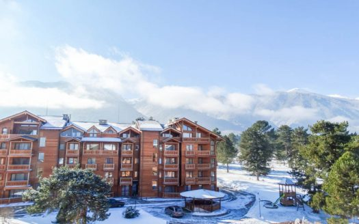 1bed-sale-pirin-golf-club-bulgaria (13)