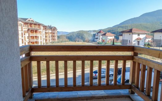 -2 bed 2 bath on St Johns Park sell in bansko, resell bansko-Sell your property